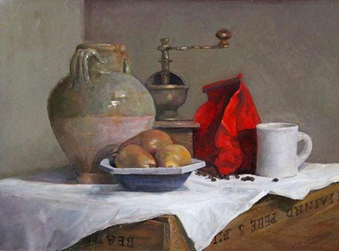 oil-painting-jar