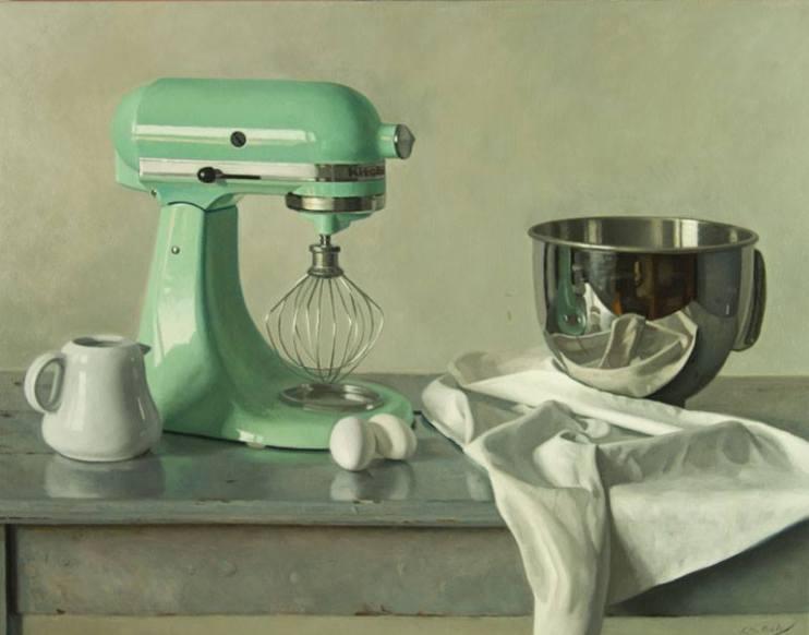 award-winning-painting