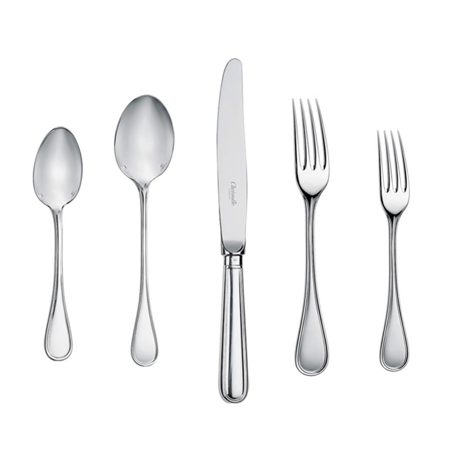 Discount Stainless Flatware Christofle Stainless Albi Waterford Waterford Crystal Swarovski