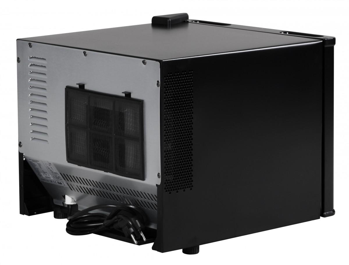 Mini Kühlschrank Rockstar : Getränkekühlschrank klein gebraucht rockstar energy kühlschrank