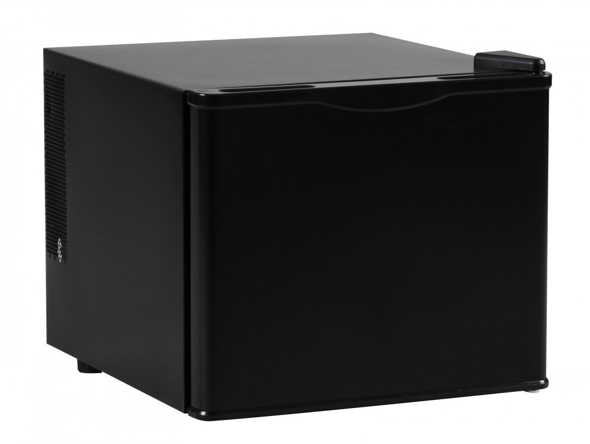 Kleiner Kühlschrank Günstig : Getränkekühlschrank günstig finebuy mini kühlschrank liter