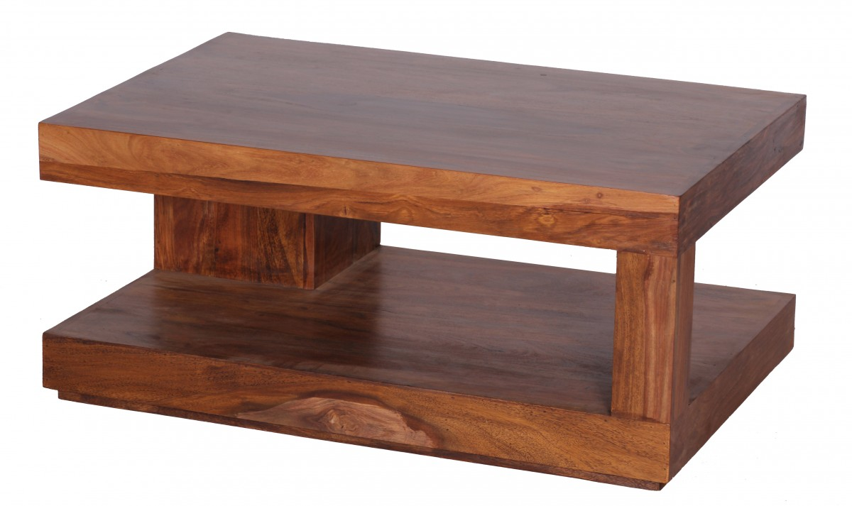 Table Basse Sheesham Jaipur Sheesham Solid Wood Coffee Table Coffee Table In