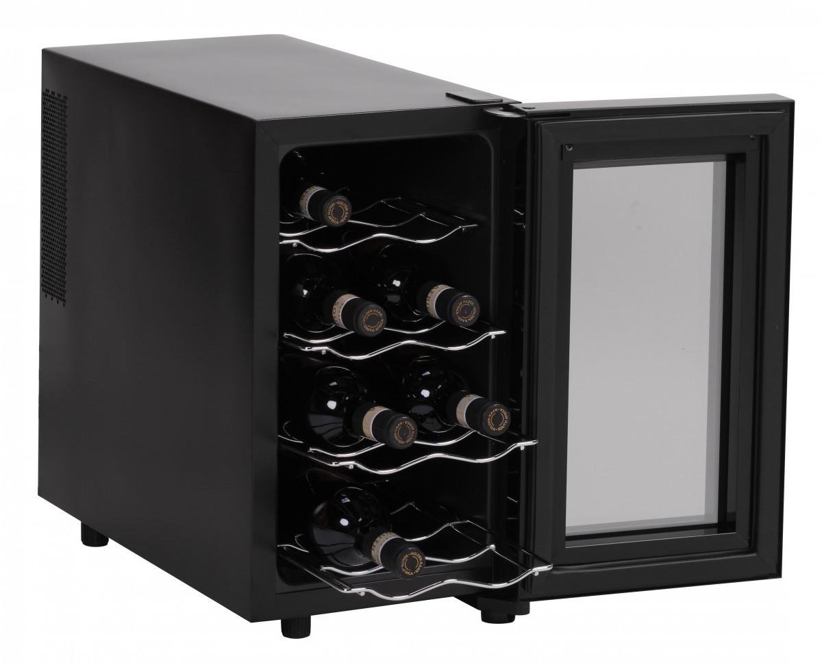Kühlschrank Für Minibar : Minibar kühlschrank mini kÜhlschrank minibar getränkekühlschrank