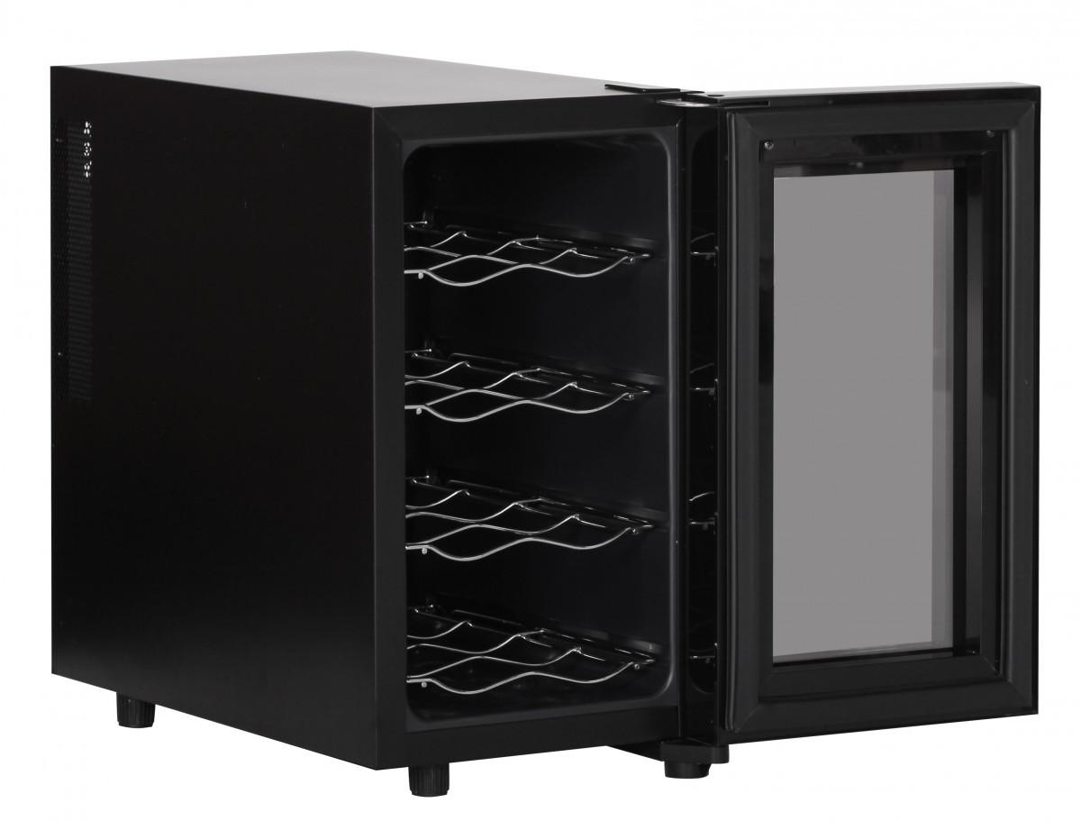 Minibar Kühlschrank A : Minibar kühlschrank mini kÜhlschrank minibar getränkekühlschrank