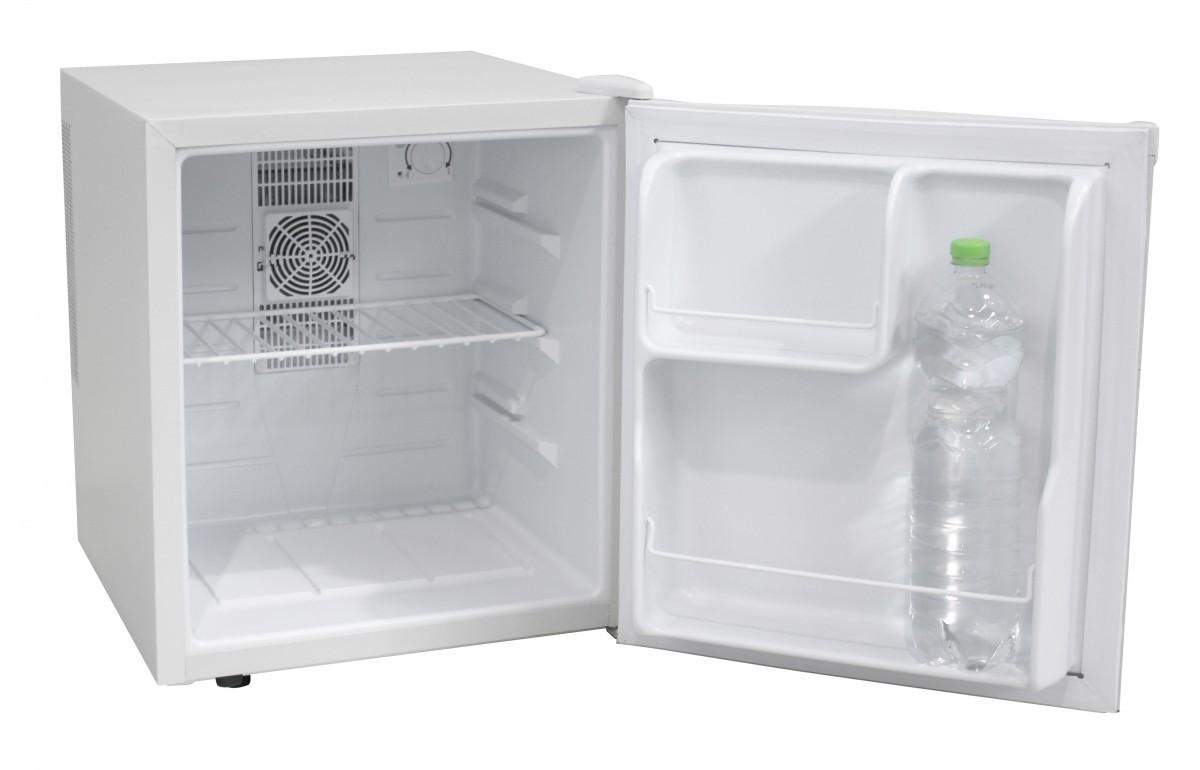 Minibar Kühlschrank Einbau : Mini kühlschrank für terrasse balkon oder garten minibar direkt