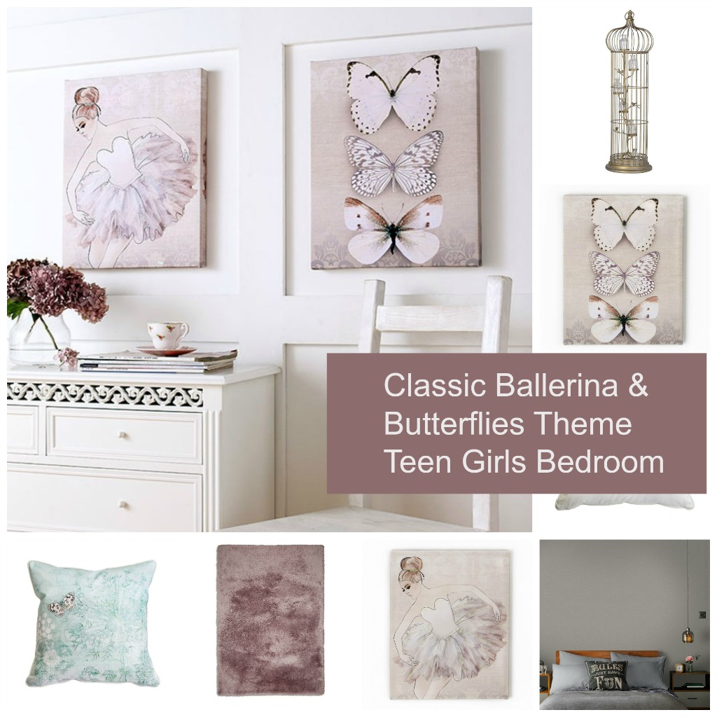 Teen Bedroom Ideas Teen Girls Bedroom Ideas