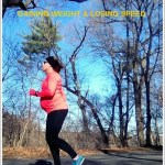 The Run Report – Gaining Weight and Losing Speed