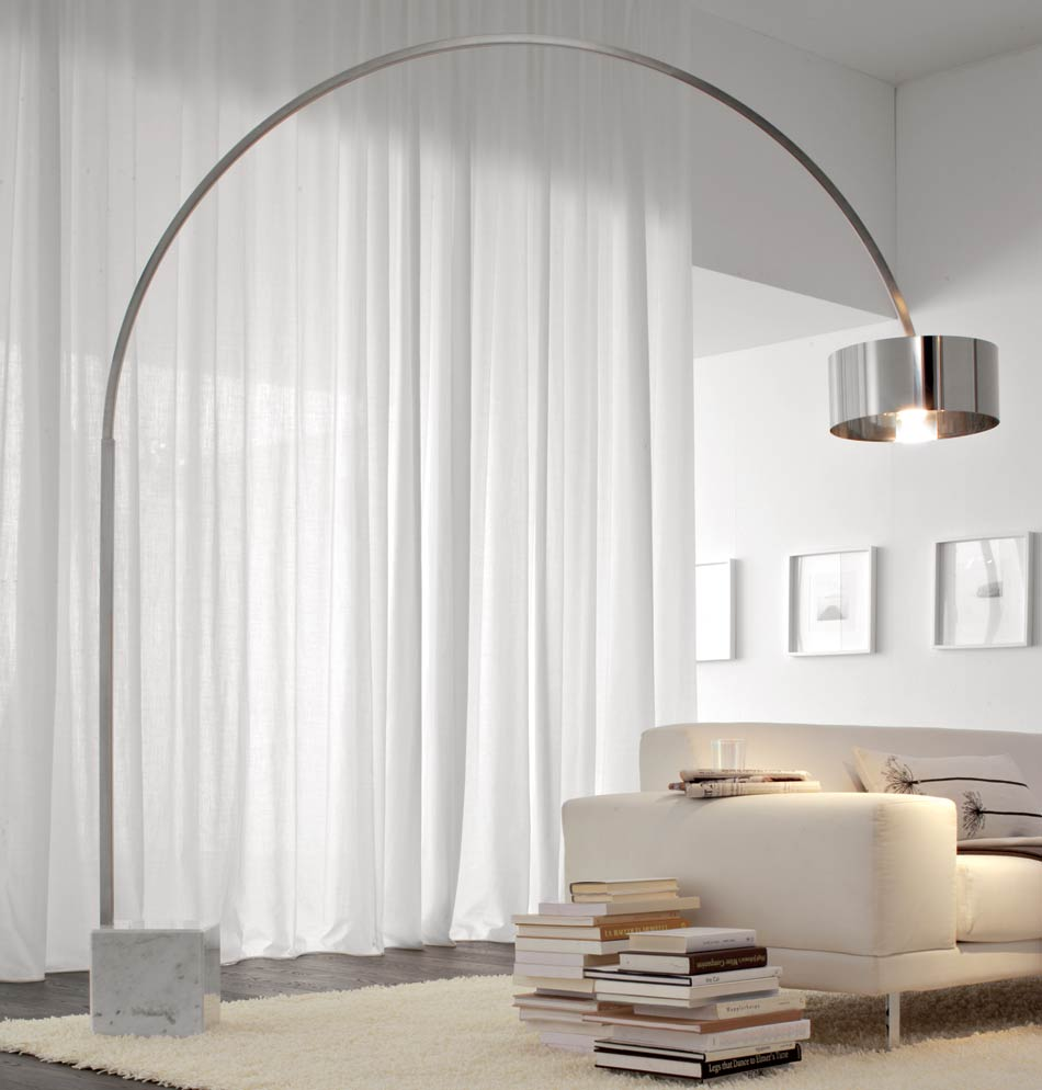Small Arc Floor Lamp Arc Floor Lamp Most Popular In 2019 Fine Home Lamps