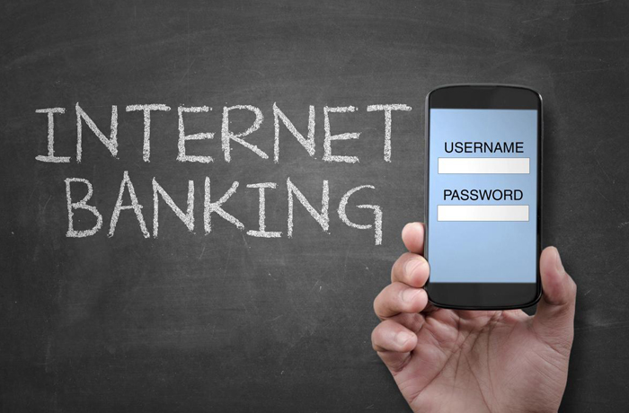 The Pros And Cons Of Internet Banking