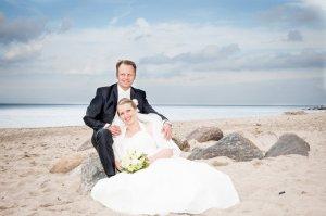 Hochzeit Sabine und Björn-271