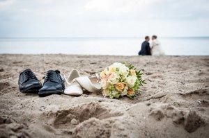 Hochzeit Sabine und Björn-277