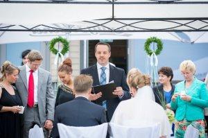 Hochzeit Sabine und Björn-62