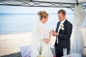 Hochzeit Sabine und Björn-96