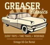 GreaserClassics