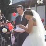 fm-Hochzeitsbilder (177)