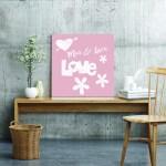 love_desk