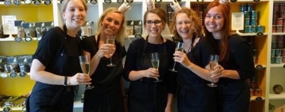 bolchen Bonbonmanufaktur – Hochzeitsdienstleister FOOD & Give-aways