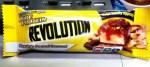 Random image: pure protein revolution