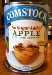Random image: comstock-sugar-free-apple-pie-filling-review-photo