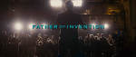 Random image: Father of Invention Movie Review Photo
