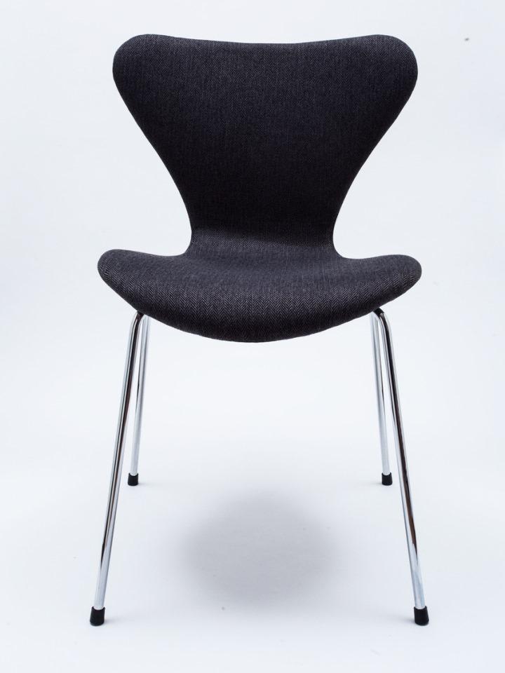 Arne Jacobsen Stuhl Serie 7