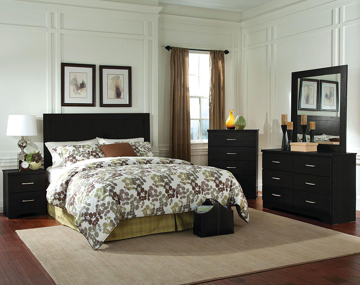 Diy Furniture Ideas And More Bedroom Decorating Tips Diy Ideas