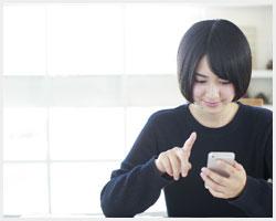 phonegirl