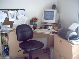 neat-desk-274258-m