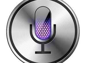 The Future of Dictation