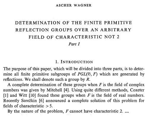 Tips for writing a good reflective essay \u2013 Maria Picks