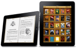 Library Books To IPad Free Download