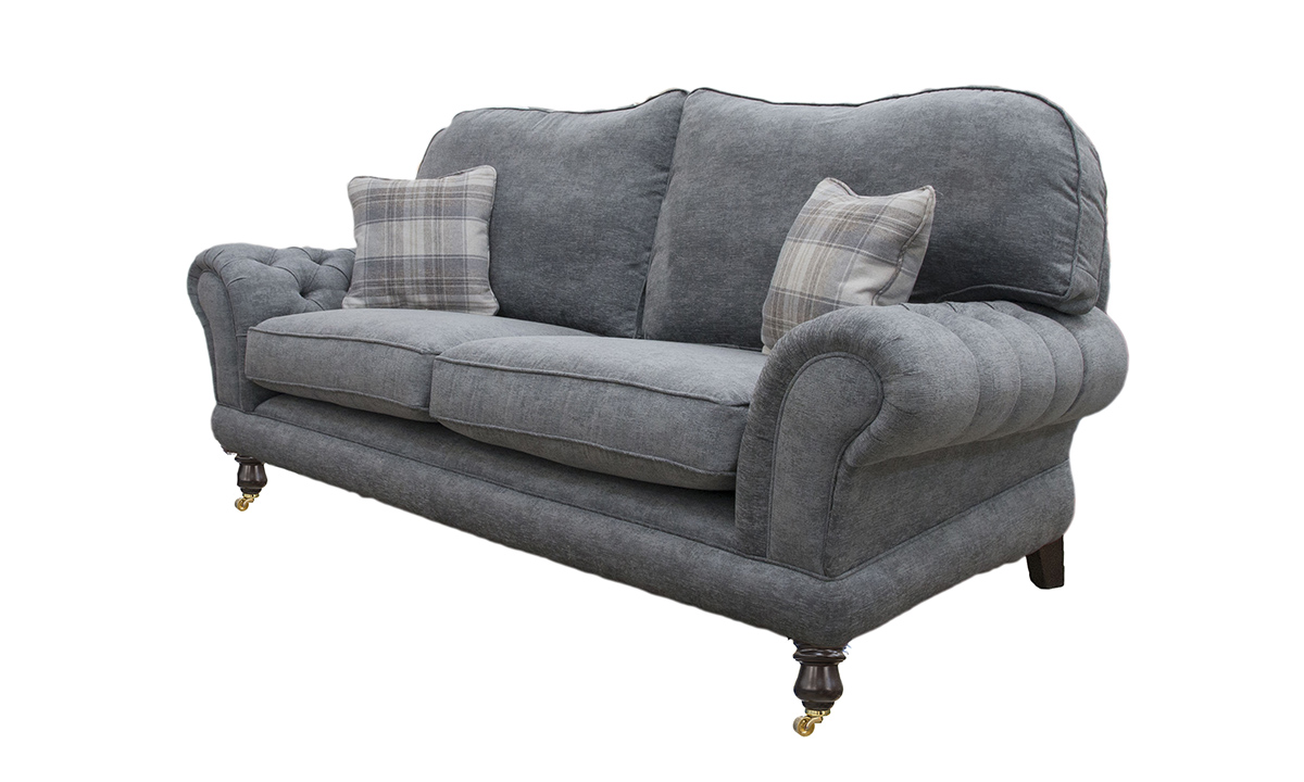 Sofa Arm Covers Dublin Alexandra Sofas And Chairs Range Finline Furniture