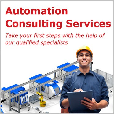 fin automation malta consulting services