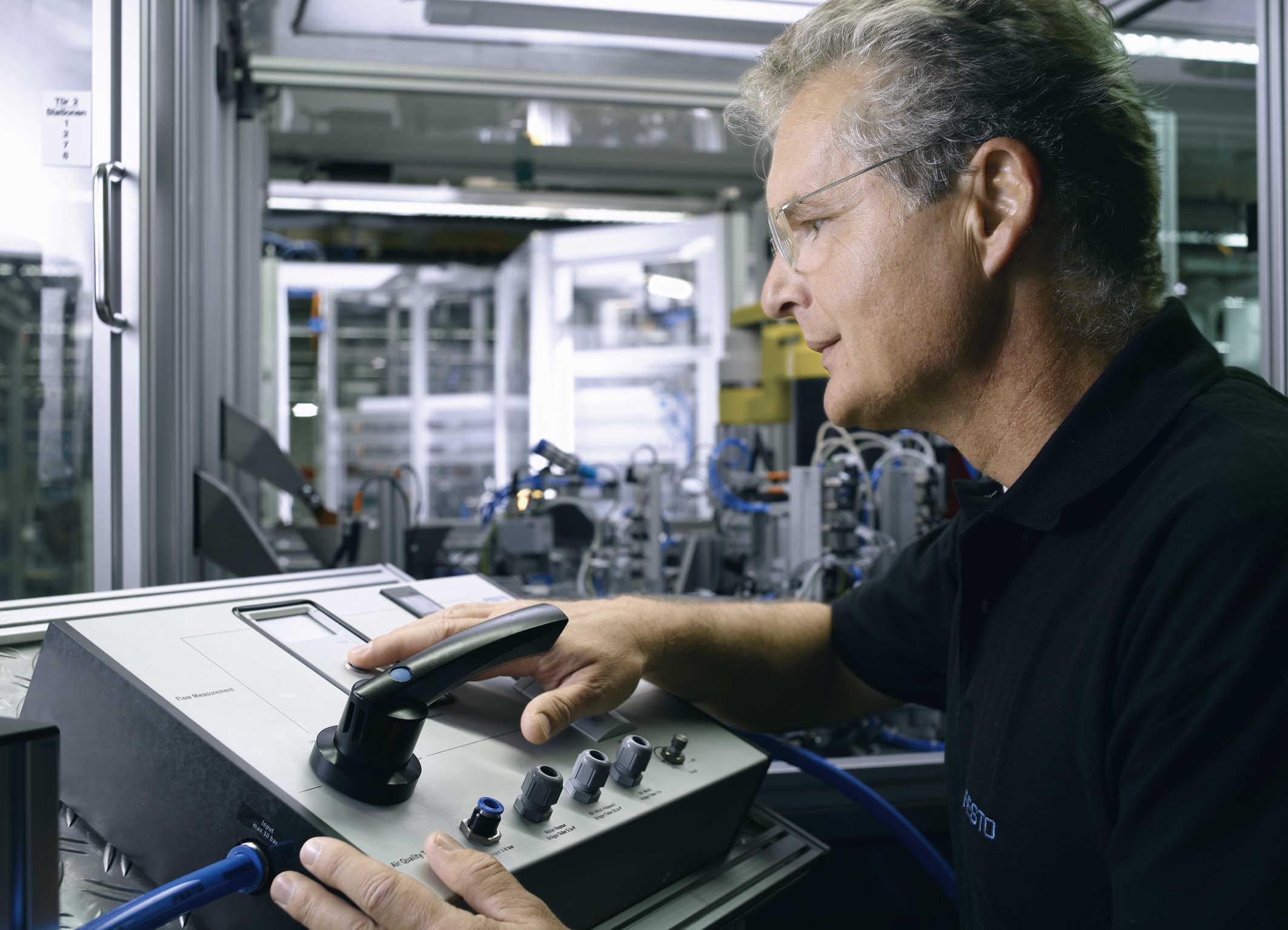maintenance agreements fin malta automation