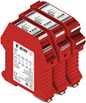 safety-modules-cs-dm-for-synchronism-control-or-bimanual-control-device