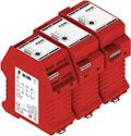 safety-timer-modules-cs-fs