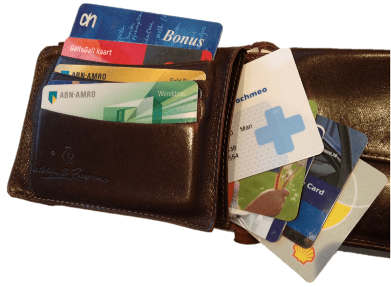 apple-passbook-digital-wallet-iphone.png