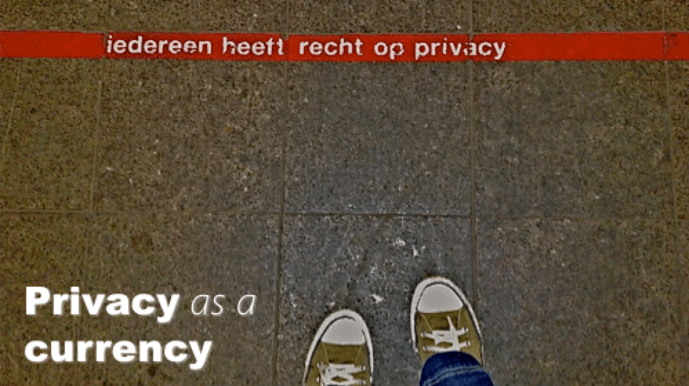 privacy-as-a-currency-finno