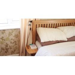 Small Crop Of Bunk Bed Shelf