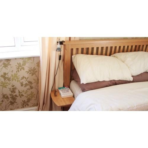 Medium Crop Of Bunk Bed Shelf