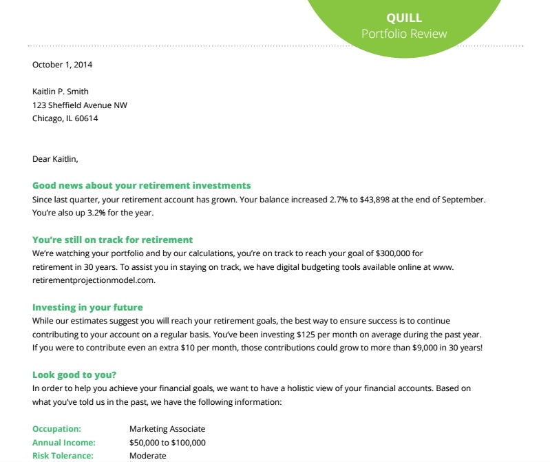 Resume Cover Page Sample Ged | Resume Examples And Writing Letters