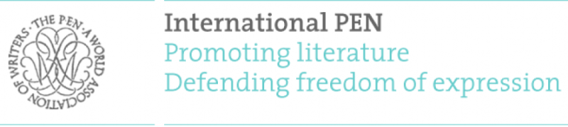 International-pen