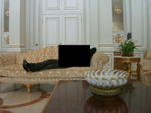 Putin_palace_08