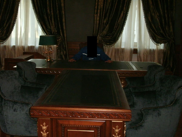 Putin_palace_07