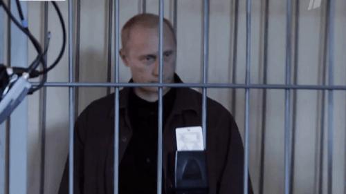 putin-caged
