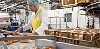 http://finsburyfoods.co.uk/what-we-do/uk-bakery/