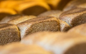 Bread_and_morning_goods_small_crop