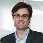 Christoph Henrichs