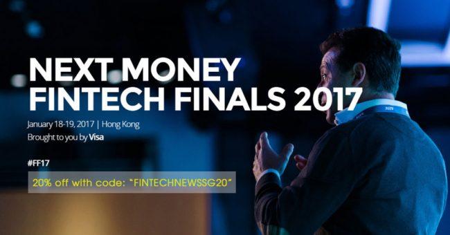 fintech-finals-hong-kong