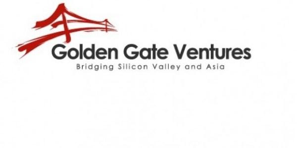 GGV-logo-e1427113251516